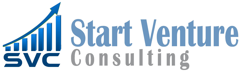 Start Venture Consulting
